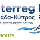logo ecorouts